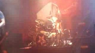 Sepultura - ISLINGTON Acadamy 2007 - Convicted in Life