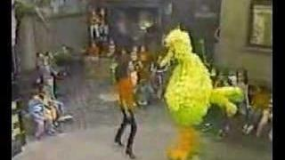 Sesame Street - Believe in your Self