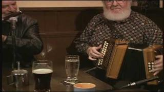 Session @ Matt Molloy's Pub, Westport, County Mayo