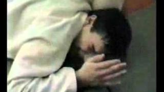 Sestřih k 10.výročí Aikido Karlín - 1.část (střih Šimi)