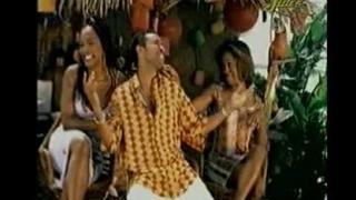 Shaggy & Janet Jackson Luv Me Luv Me