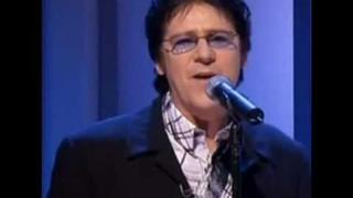 Shakin' Stevens - Baby It's You