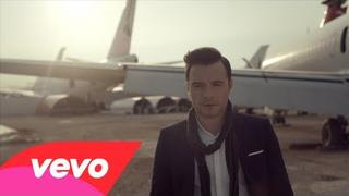 Shane Filan-Everything To Me