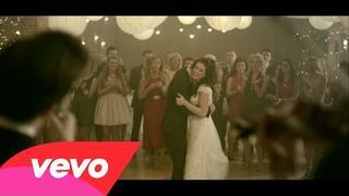 Shane Filan-Knee Deep In My Heart
