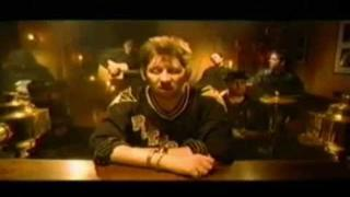 Shane MacGowan - Lonesome Highway