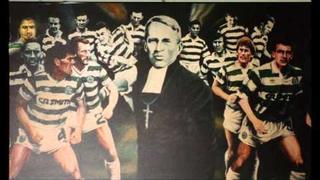 Shane MacGowan-The Celtic Song