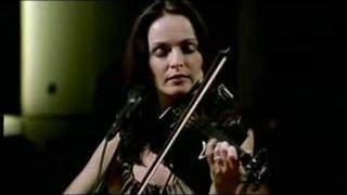Sharon Corr-GoodBye