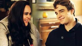 Sharon Rooney and Nico Mirallegro | Falling For You