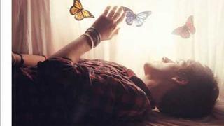 ~ Shayne Ward - Waitin In The Wings ~
