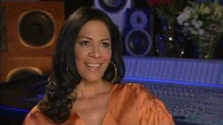 Sheila E.: The Beat Goes On