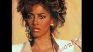 Sheila E. - The Belle of St. Mark [album version]