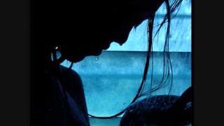Sherrie Lea ~~ No Ordinary Love (Arnol T Chill Mix)