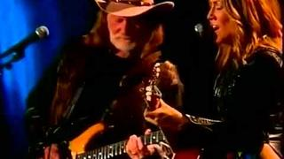 "Sheryl Crow "" Abilene "" ft. Willie Nelson"