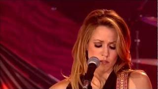 "Sheryl Crow ""Redemption Day"" (In HD) ""El Día De Redención"""