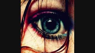 Shes falling apart - Lisa loeb