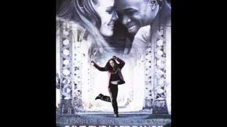 Shining Through - Fredro Starr & Jill Scott
