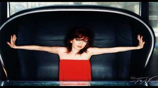 Shirley Manson - Samson & Delilah (HQ Original Version)