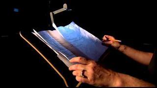 "Shirley Manson - ""Samson & Delilah"" in studio acapellas"
