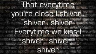 Shiver - Shawn Desman [LYRICS ON SCREEN]