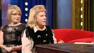 Show Jana Krause Marie Pojkarová