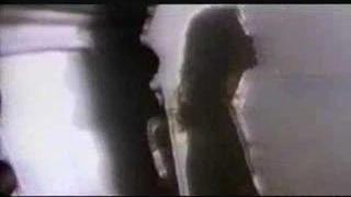 Show Me Heaven - Maria McKee