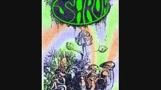 Shrüm - 06 - Tears of a Marionette