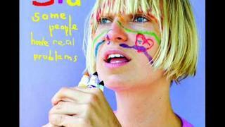 Sia - Playground
