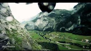 SiEMPRE - Rozcvička (neoficiální videoklip)