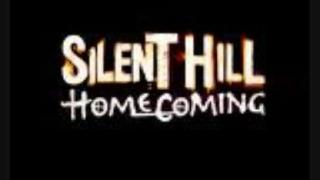 Silent Hill: Homecoming - One More Soul To The Call