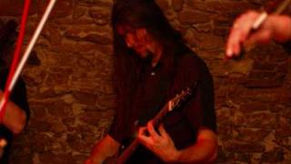 Silent Stream Of Godless Elegy - Summoning of the Muse