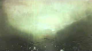 "Silversun Pickups - ""Broken Bottles"" (Audio)"