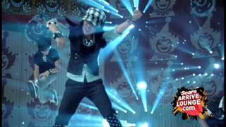 Simrin Player - Selena Gomez Sears I Want to Arrive Full Length Music Video