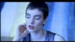 Sinead O'Connor & Shane MacGowan - Haunted (ZANG 65)