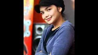 Siti Nurhaliza - Nobody Else (Teaser).wmv
