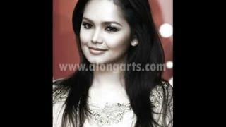 Siti Nurhaliza - The Moon Represents My Heart