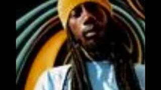 Sizzla - Give Me A Try