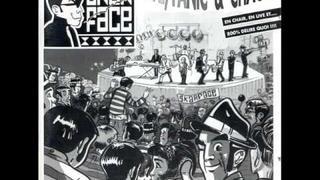 Skarface - Skacity Theme