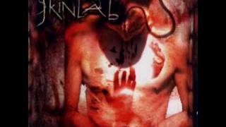 Skinlab - Scapegoat