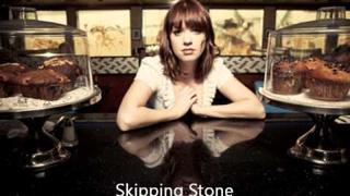 Skipping Stone - Alexz Johnson