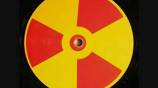 Skream - Pass The Red Stripe