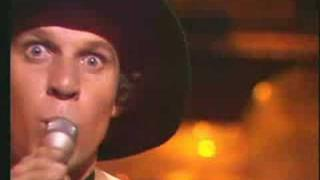 Skyhooks - Ego Is Not A Dirty Word (1975)