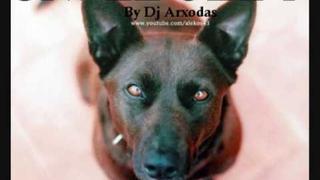 SKYLE OLE 1 By DjArxodas [ 1 of 8 ] NON STOP GREEK MUSIC