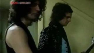 Slade ~ KB Hall Copenhagen 1974 ~ Slade In England