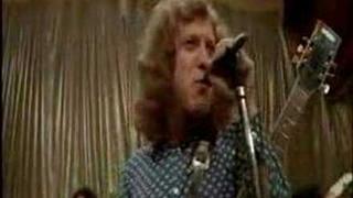 Slade - Them Kinda Monkeys Can't Swing