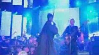 Slave to The Rhythm 2004