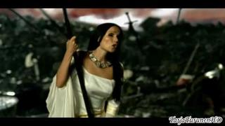 Sleeping Sun Version 2005 (Official Music Video HD)