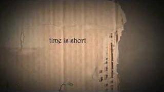 Slow Dance Poem Animation