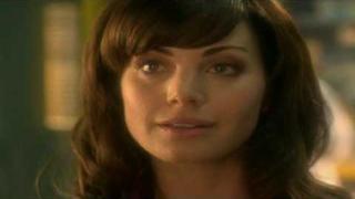 Smallville S9-3 Rabid Trailer