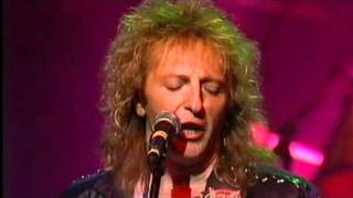 Smokie - Don't play that game with me, with Alan Barton