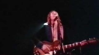 SMOKIE Live in Warsaw 1976 - Living Next Door To Alice